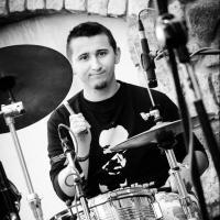 Igor Smentek